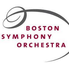 Boston Symphony Orchestra, The