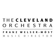 Cleveland Orchestra, The