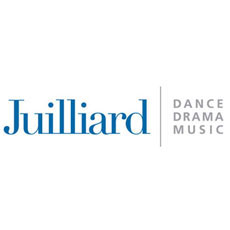 Juilliard School