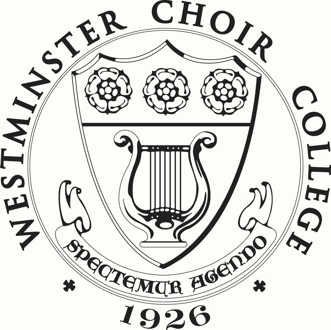 Westminster Choir College