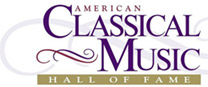 The Classical Music Walk Of Fame